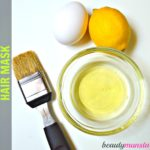 White Shea Butter Vs Yellow Shea Butter: Which is Better?