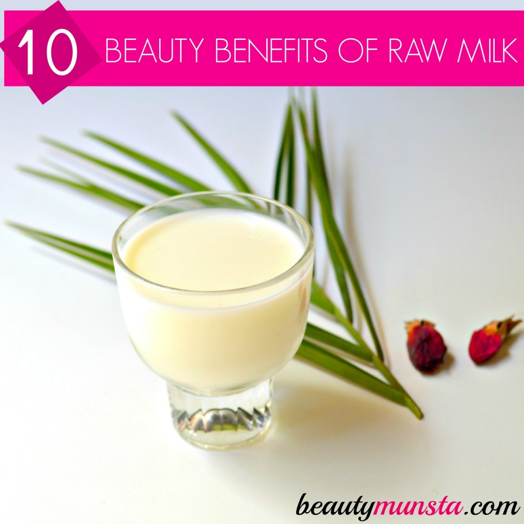 advantages of raw milk The yolk is arguably the healthiest part of the egg and should be consumed lightly cooked or raw  butter, eggs, whole milk, bacon  are egg yolks good or bad.