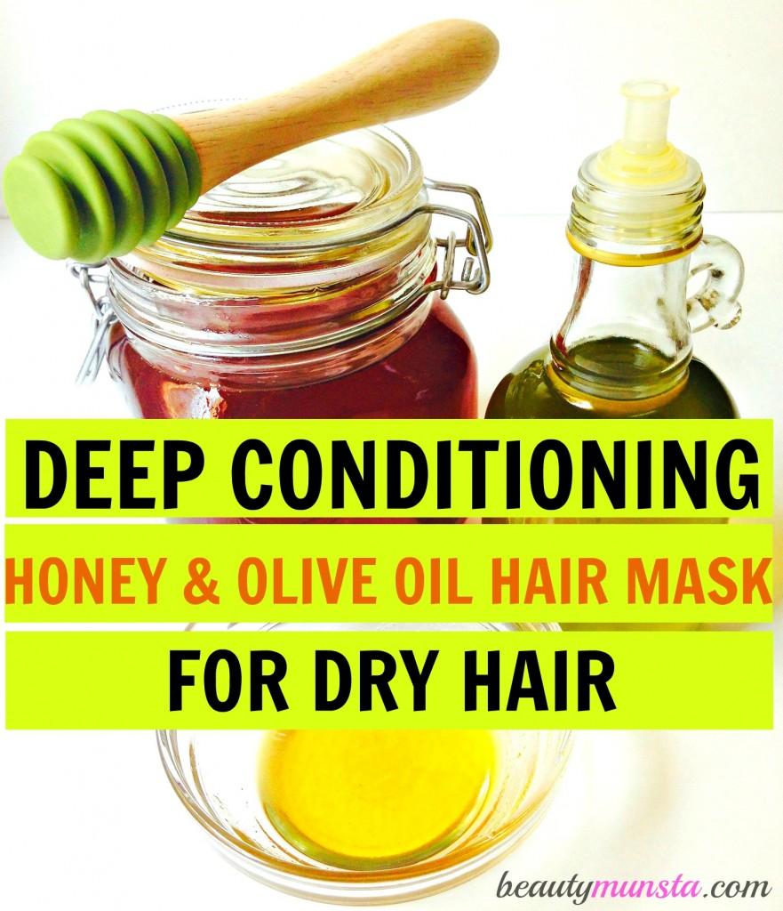 honey-olive-oil-tag