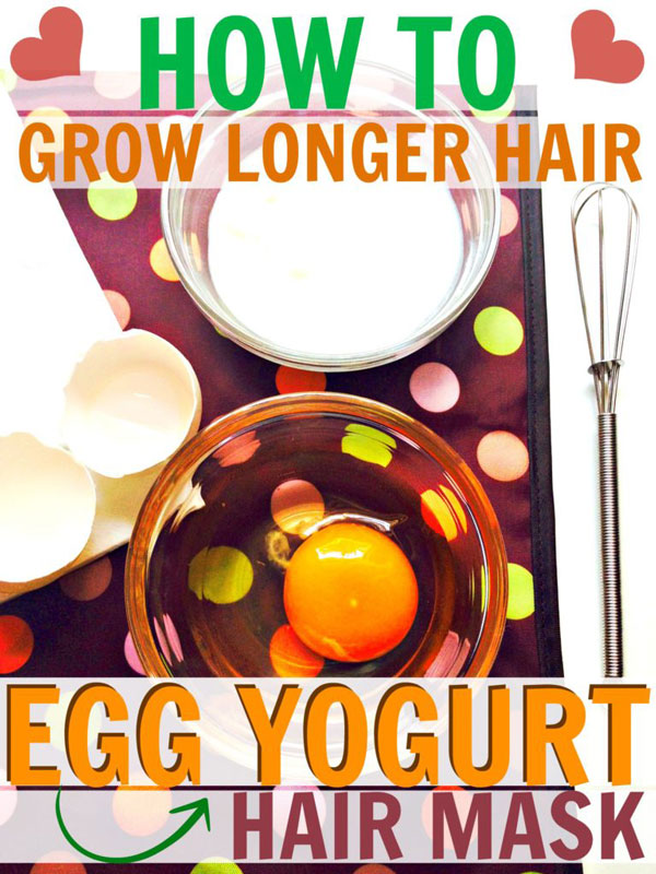 preparation of egg shampoo pdf free