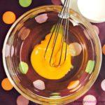 Shea Butter Vs Coconut Oil for Acne – What's Better?