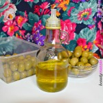 Olive Oil for Skin, Hair and Beauty