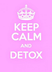 Practical Guide to a Gentle Detox Diet | 7 Healing Tips