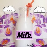 Beauty Benefits of Milk as a Superfood