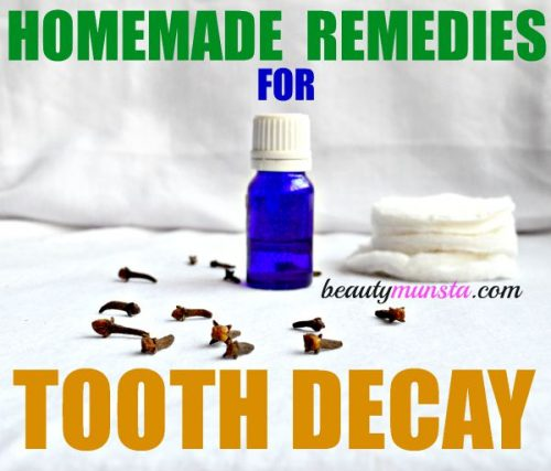 In my home, clove oil is an integral part of dental care and it's an absolute necessity for reversing tooth decay naturally.