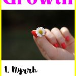 5 Essential Oils for Nail Growth, Recipes & Tips