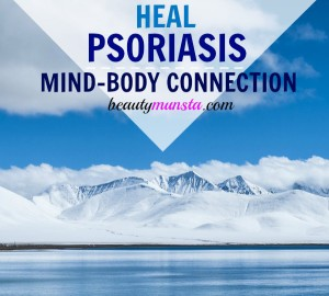 EFT Tapping for Psoriasis | All You Need to Know