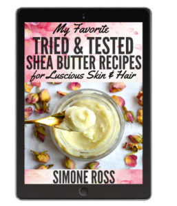 sheaebookrecipes