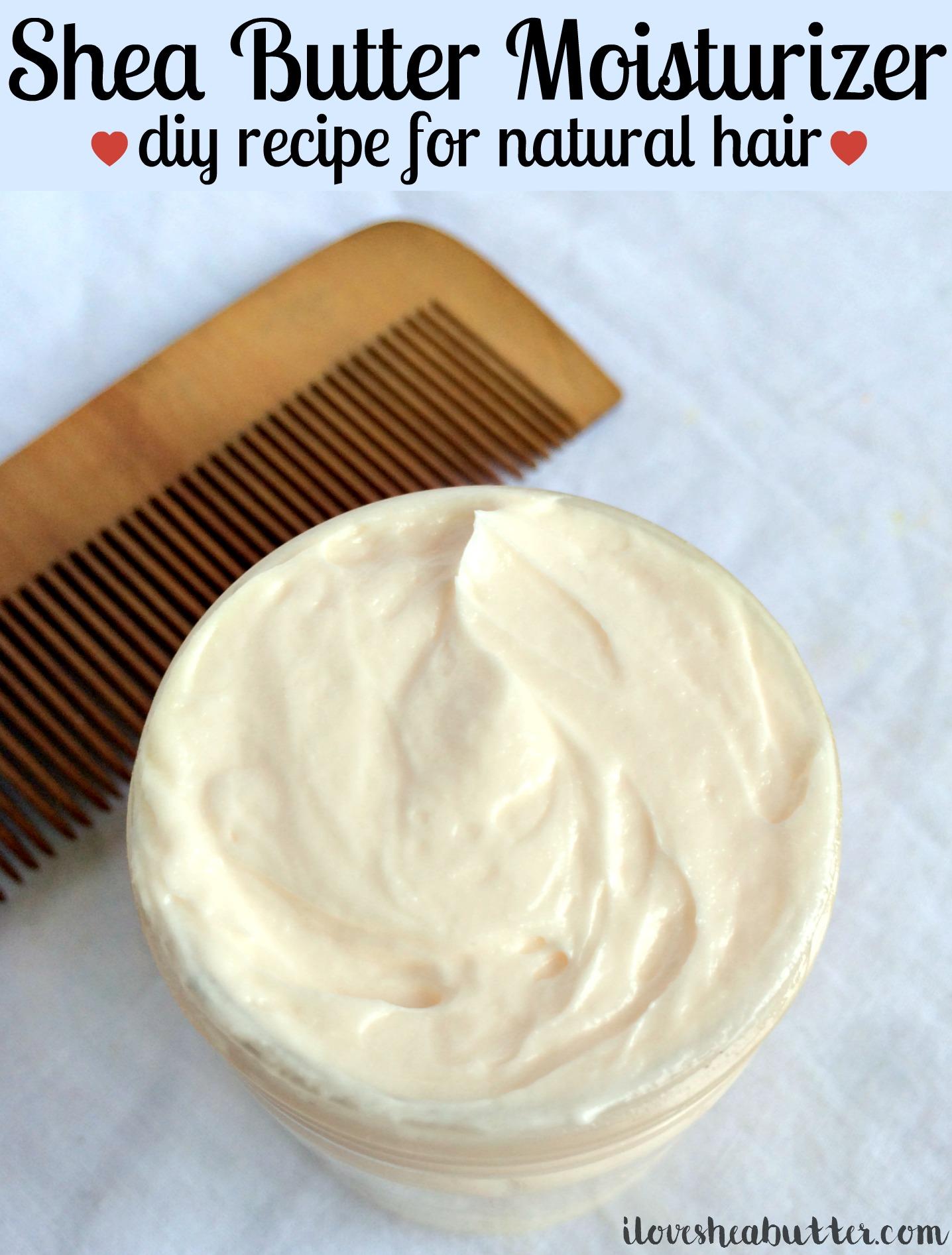 naturalhair-moisturizer