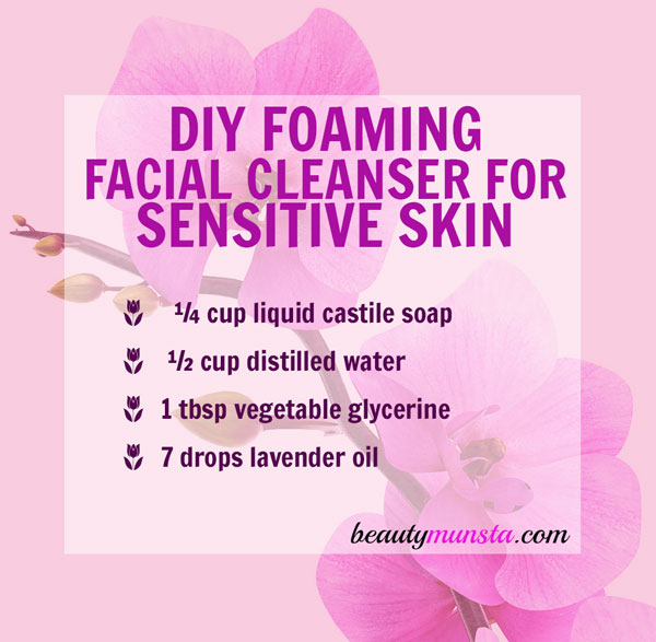 foaming-facial-cleanser-sensitive-skin