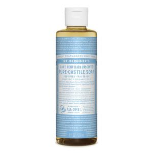 liquidcastilesoap