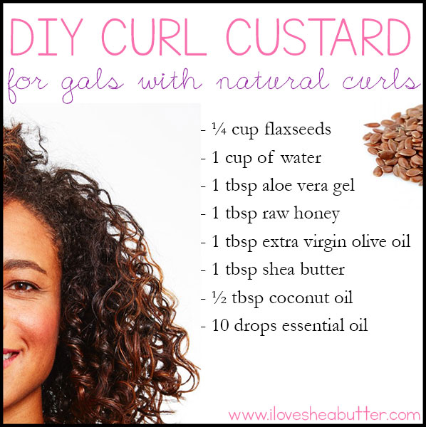 shea-butter-and-flaxseed-gel-recipe
