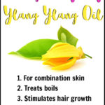 14 Beauty Benefits of Ylang Ylang Essential Oil