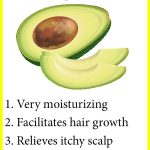 7 Avocado Oil Uses for Hair & How to Use it
