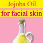 Grapeseed Oil Vs Jojoba Oil for Face