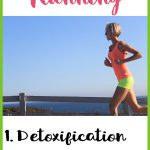 7 Beauty Benefits of Running