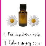 12 Wonderful Beauty Benefits of Chamomile Essential Oil