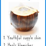 11 Amazing Beauty Benefits of Coconut Water for Skin & Hair