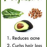 5 Beauty Benefits of Magnesium