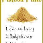 Top 15 Beauty Benefits of Multani Mitti for Skin & Hair