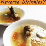 Can Bone Broth Reverse Wrinkles?