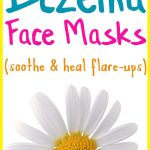 3 Healing DIY Face Masks for Eczema