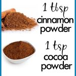 Easy Homemade Bronzer Recipe