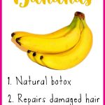 10 Amazing Beauty Benefits of Banana for your Skin & Hair