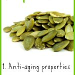 6 Beauty Benefits of Pumpkin Seeds for Skin, Hair & more!