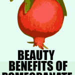 Top 10 Beauty Benefits of Pomegranate Seed Oil