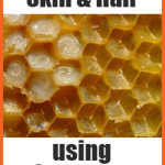 Top 10 Beauty Benefits of Royal Jelly