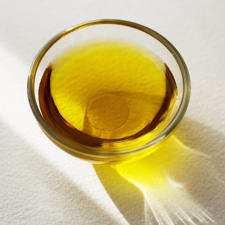 beauty benefits of babassu oil for hair and skin